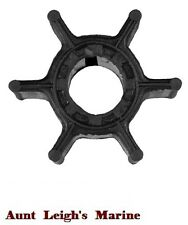 Water Pump Impeller Honda Outboard (9.9, 15 HP BF9.9 BF15) 18-3247 19210-ZV4-651