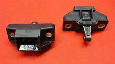 Renault Clio MK1 boot tailgate luggage lock latch catch 7700838546