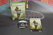 CALL OF DUTY 4 MODERN GUERRE PAL ESP XBOX 360 24/48H
