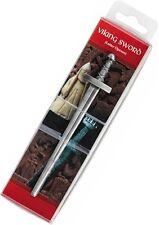 Viking Sword Letter Opener