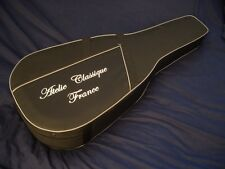 ON SALE!! GUITAR CASE, ATELIER CLASSIQUE CLASSICAL OR FLAMENCO STRONG PROTECTION
