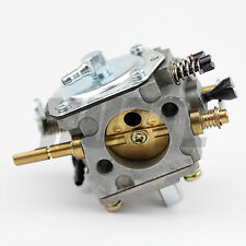 Carburetor For Stihl TS400 4223 120 0600 Tillotson HS-274E Concrete Cut-off Saw
