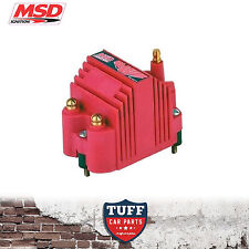 MSD 8207 BLASTER SS HIGH OUTPUT IGNITION COIL MSD8207
