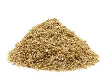Oregano Herb , Dried & Cut - 8oz (1/2 Lb) - Mediterranean Type Greek Seasoning