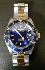 Invicta Pro Diver Automatic 8928