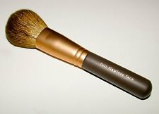 Bare Escentuals Minerals FULL FLAWLESS FACE BRUSH  - Sealed! - LIMITED EDTION
