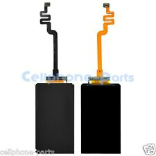 iPod Nano 7th Generation LCD Screen Display Replacement Part, USA