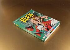 [IT-051] IL GRANDE BLEK - ED. IF - N°  3 BIS - 2002 - BUONO