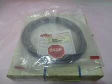 AMAT 0150-02496 Cable Assy, MFC Extension, Anneal CH2, 417483