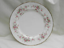 Paragon VICTORIANA ROSE DINNER PLATE 26.5cm.