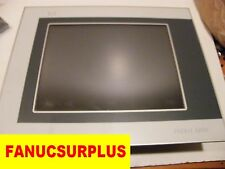 PROVIT B&R AUTOMATION 5D2210.01 TOUCH SCREEN 6 MONTH WARRANTY