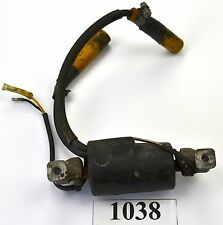 Honda CB 350 Four 72-75 - Zündspule ignition coil