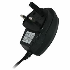 NOKIA C3-00,C1-01,C1-02,C2 MOBILE PHONE MAINS CHARGER