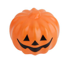 Funny Pumpkin LED Light Lamp Halloween Festival Party Decoration