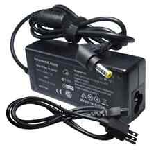 AC Adapter Charger Supply FOR Dell PA-16 PA16 WD971 PP21L 4100D D300LT PP21L PPI