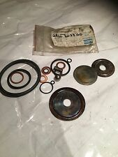 ATLAS COPCO AIR COMPRESSOR REPAIR KIT 2910 3023 00 (INC VAT)