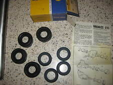 WHEEL CYLINDER - MORRIS COMMERCIAL LCFO 2 TON LD5 LDO5 & COMMER FC / SUPERPOISE