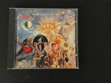Tears for Fears - The Seeds of Love - CD