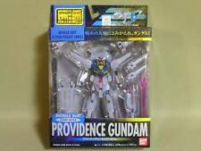 Mobile Suit In Action MSIA Figure Gundam Seed Destiny Providence action figure