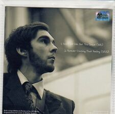 (EQ545) Jon Byrne, Don't Let Life Get You Down - 2013 DJ CD