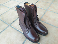 Cheaney for Barbour veldtschoen field boots 7UK