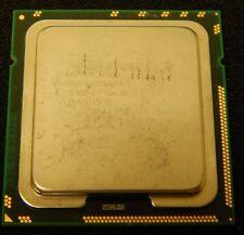 Intel Xeon E5506 2.13GHz 4MB 4.8 GT/s LGA1366 Quad Core Processor (SLBF8)