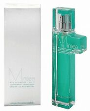 Masaki Matsushima Mintea Mint Tea 1.35 oz Eau de Parfum Spray New Sealed in Box