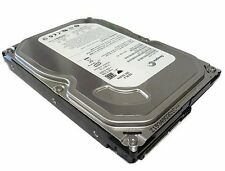 Dell 250GB 7200RPM SATA Hard Drive Dimension E310 E510 E520 E521 8400 9100 9150