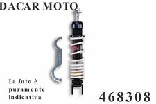 468308 AMMORTIZZATORE RS24 MALOSSI PIAGGIO SKIPPER LX 125 2T