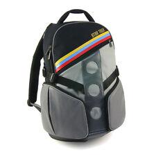 STAR TREK - Retro Tech Backpack