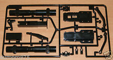 Tamiya 56302 Box/Tank/Flatbed/Container Trailer, 0005500/10005500 B Parts, NEW