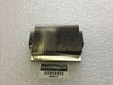 HP Proliant BL20P Server BLADE SERVER Heatsink 371699-001