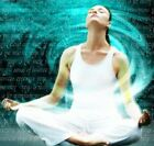 GUIDED BREATH MEDITATION CD BREATHING & RELAXATION