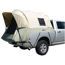 New Kodiak Canvas Truck Bed Tent 7206 5.5 to 6.8 ft Camping Equipment Shelter
