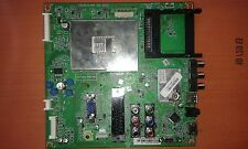 715G4979-M1A-000-005B  PHILIPS MAINBOARD  ver.2