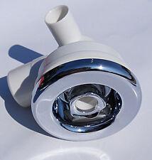 """3"""" T shape Bathtub whirlpool jet, massage jet nozzle, match pine32mmx20mm A530B"""