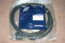 New Generation SAAB 900 / 9-3 TEST CABLE 12 PIN CENTRAL LOCK #8611428