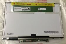 "Dell Latitude D420 D430 Laptop 12.1"" WXGA CCFL LCD DF892 FF744 TM111 LTD121EW3D"