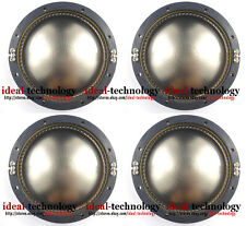 4pcs Diaphragm for JBL 2447J,2446J,2445J,2450J ,JBL SR/SR-X series 16 ohm