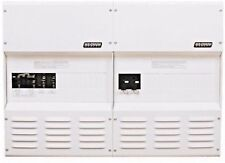 Magnum MPHD250-30D Enclosure High Power w/250A DC Brk (Fits 2 MS-PAE Inverters)