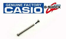 CASIO MTG-1000 G-Shock Watch Band SCREW Male / Female MTG-1000G MTG-1000Y