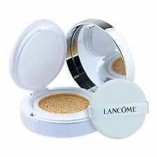 LANCOME Miracle Liquid Cushion Compact Fresh Dewy Hydration Absolute Glow 14g 01