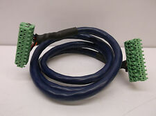 D Link Cable For  I/O PLC Modules  (B63)