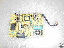 Original Genuine for Dell E1911F LCD Power board 491A00561400H ILPI-215