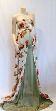 Maternity Drape- ROSE ONLY $25.95 green not included free post