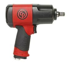 "Chicago Pneumatic CP7748 1/2""Composite Impact Wrench"