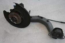 BMW E36 E46 318 323 325 328 Right Passenger Rear Trailing Control Arm w/ Spindle