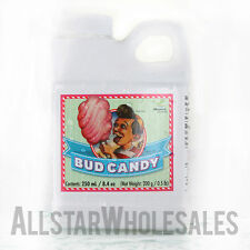 Advanced Nutrients Bud Candy Hydroponics Flower Sweetener, 250ml