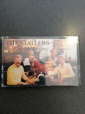 The Statlers Pardners in Rhyme Sealed Cassette Tape Statler Brothers 1985 Countr