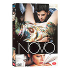NOVO (2002) DVD - Jean-Pierre Limosin (*New *Sealed *All Region)